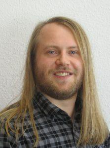 Adrian Rohr
