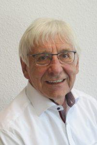 Emil Betzler