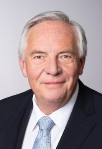 Reinhard Schmiedel