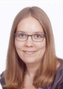 Rosanna Becker